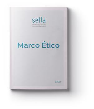 Marco ético SETLA