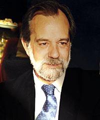 Miguel Ferrán Olivé - Presidente de Honor SETLA 2017