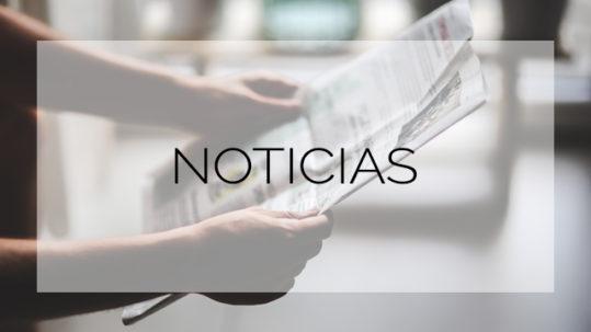 Noticias Setla