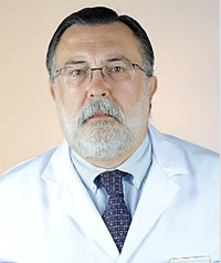 Luís García Lomas Presidente Setla 2015/2017