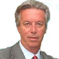 Juan Ignacio Guerra Pérez