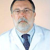 Luis García Lomas