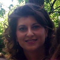 Adela Fuentes Sanz