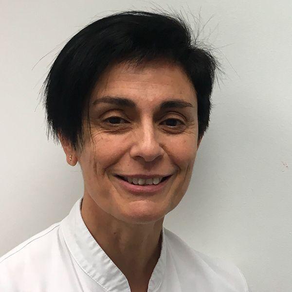 Esther Berezo Calvo
