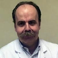 José García López