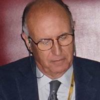 1 Dr Miguel Garcia Munilla