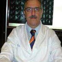4 Dr Jose Pous Barral