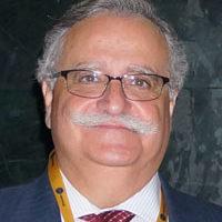 5 Dr Jose Luis de Gregorio Jabato