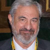 6 Dr Fernado Collado Fabregas