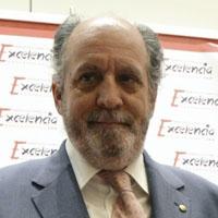 Eduardo Hervia