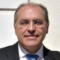 Ricardo Rodriguez de Oya